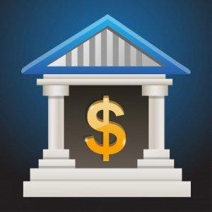 Banken ernten immer weniger Vertrauen