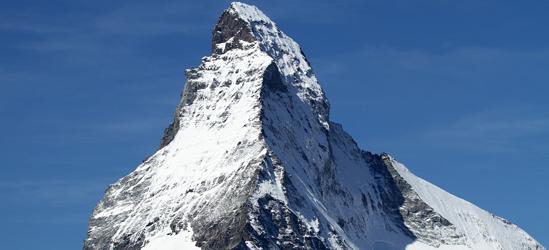 Die höchsten Schuldenberge der Schweizer // Bild: violetta - pixabay.com