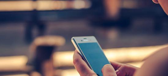Konsumenten zögern beim mobilen Bezahlen // Quelle: DariuszSankowski - pixabay.com